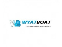 Wyatboat
