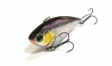 Воблер DAIWA T.D. VIBRATION STEEZ CUSTOM 72S-G / AURORA SCREEN (04845867)