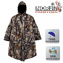 Дождевик Norfin Hunting COVER STAIDNESS 02 р.M арт.812002-M