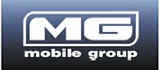 MG mobile group